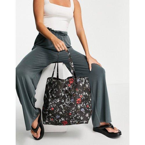 Swift - Tote bag à imprimé fleuri Richmond - Fiorelli - Modalova