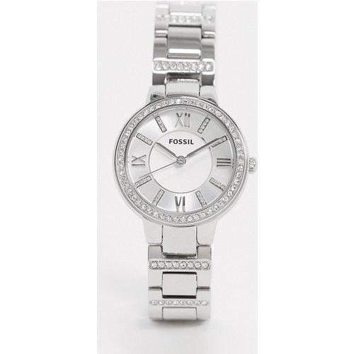 ES3282 Virginia - Montre-bracelet - Fossil - Modalova