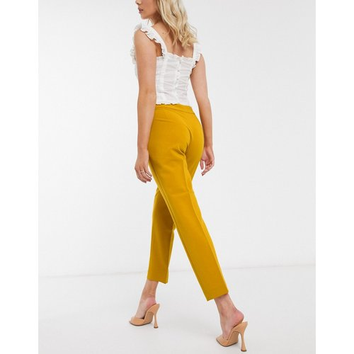 Awiti Whisper Ruthtailored - Pantalon - French Connection - Modalova