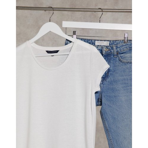 Hetty - T-shirt - French Connection - Modalova