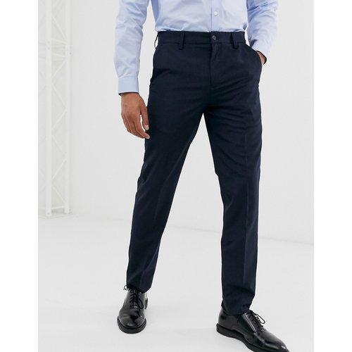 Pantalon de costume slim - French Connection - Modalova