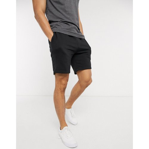 Short d'ensemble en jersey - French Connection - Modalova