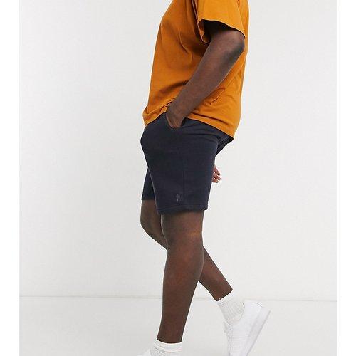 Short grande taille en jersey - French Connection - Modalova