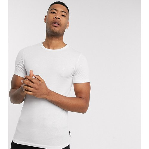 Tall - Essentials - T-shirt - French Connection - Modalova