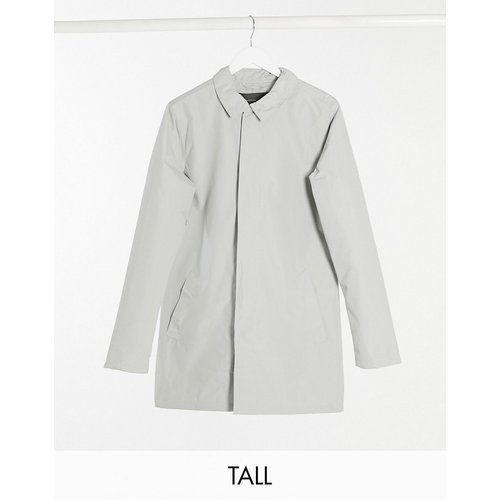 Tall -Trench doublé - French Connection - Modalova