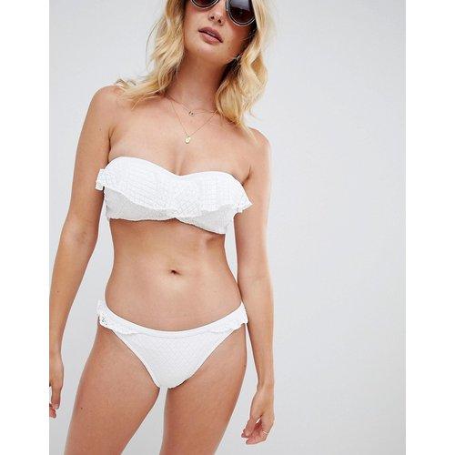 Bohemia Rio - Bas de bikini volanté - Freya - Modalova