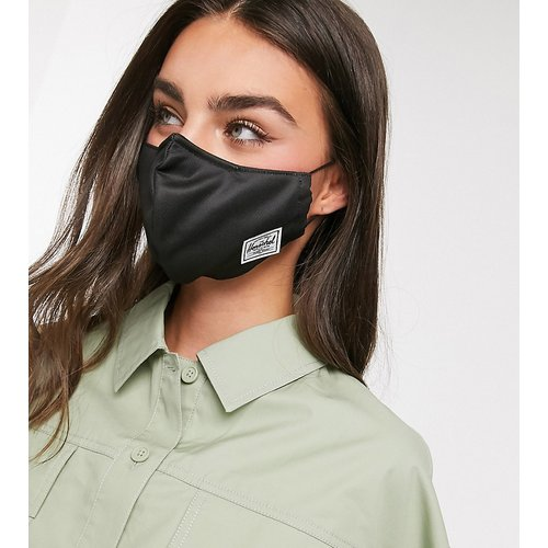 Herschel -Masque en tissu en exclusivité - Herschel Supply Co - Modalova