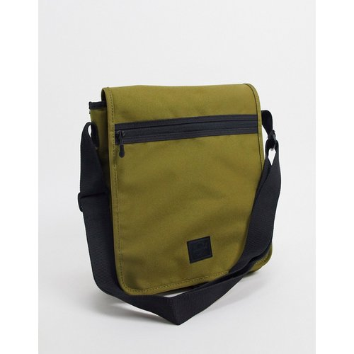 Lane - Besace - kaki - Herschel Supply Co - Modalova