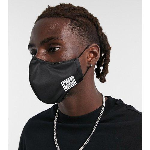 Masque en tissu - Herschel Supply Co - Modalova