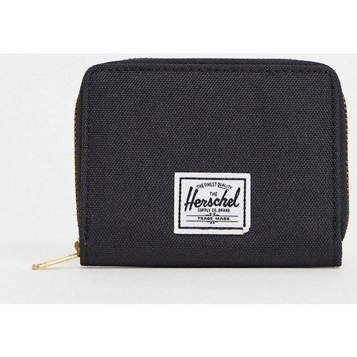 Herschel - Tyler - Porte-cartes style porte-monnaie zippé - Herschel Supply Co - Modalova
