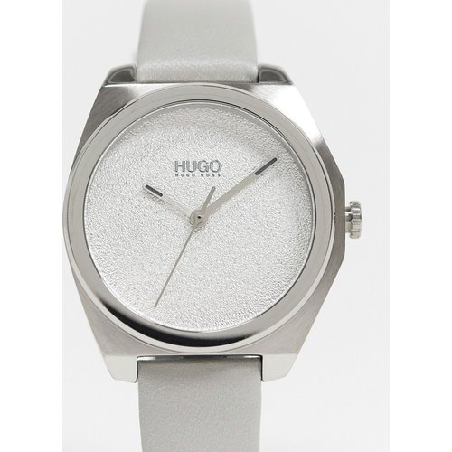 Hugo Boss - #IMAGINE - Montre avec bracelet - BOSS by Hugo Boss - Modalova