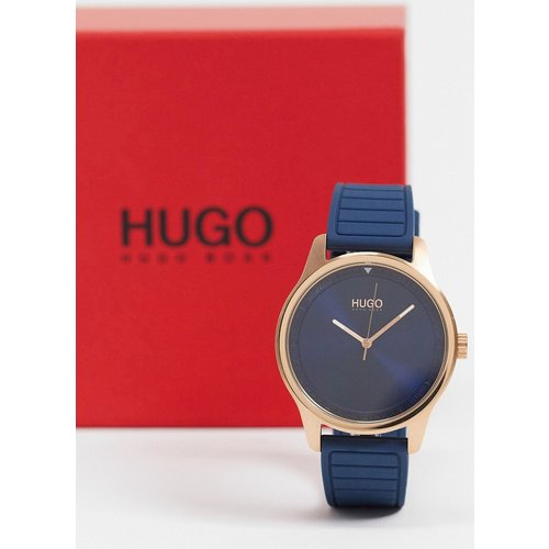 Hugo Boss - Move - Montre avec bracelet - BOSS by Hugo Boss - Modalova