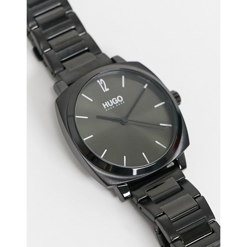 Hugo Boss - Own - Montre avec cadran - BOSS by Hugo Boss - Modalova