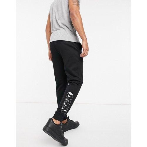 HUGO - Destival - Pantalon de jogging - Boss - Modalova