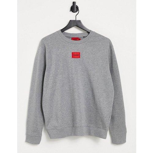 Diragol212 - Sweat-shirt à logo - moyen - HUGO - Modalova