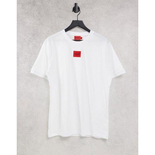 Diragolino212 - T-shirt - HUGO - Modalova