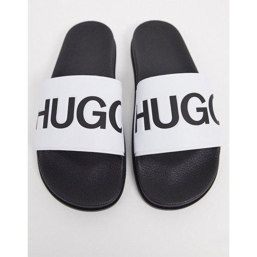HUGO - Match - Sandales - Boss - Modalova