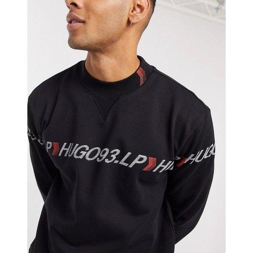 X Liam Payne - Dupang - Sweat-shirt - HUGO - Modalova