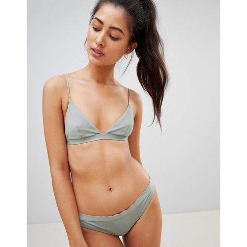 Bas de bikini triangle - Ivyrevel - Modalova