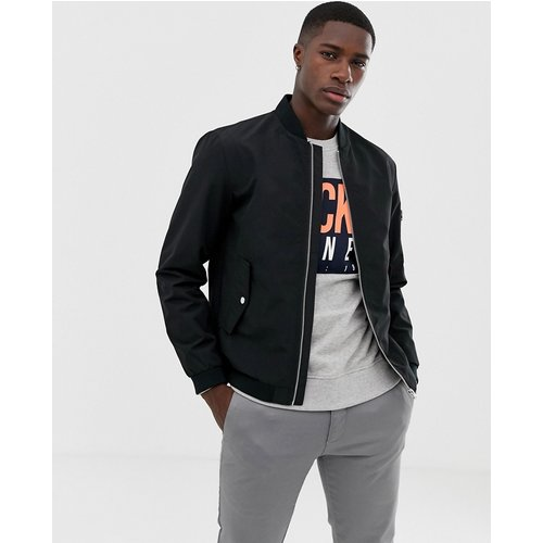 Essentials - Bomber - jack & jones - Modalova