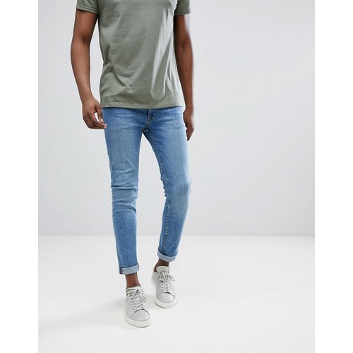 Intelligence - Jean skinny - jack & jones - Modalova