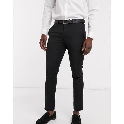 Premium - Pantalon de costume ajusté - jack & jones - Modalova