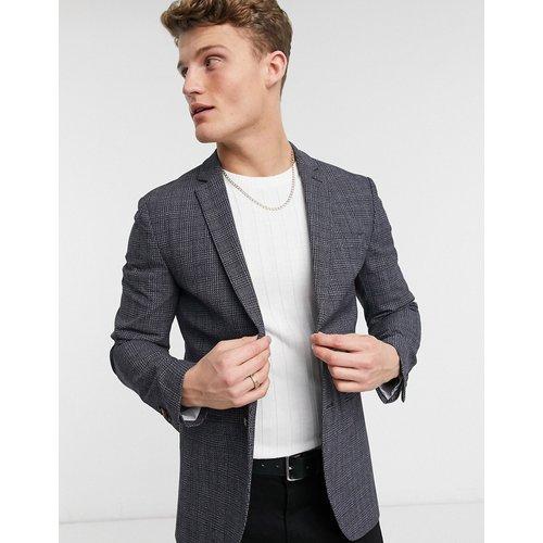 Premium - Veste de costume - Carreaux - jack & jones - Modalova