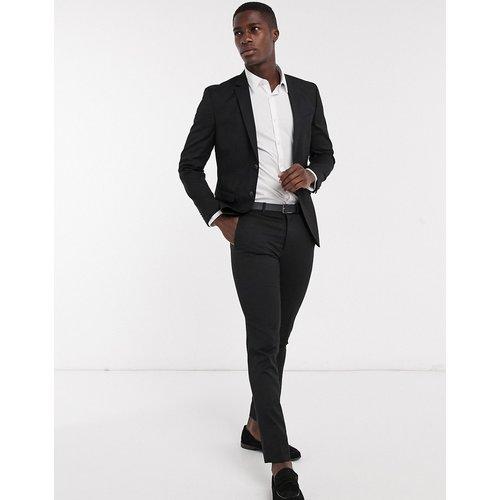 Premium - Veste de costume coupe ajustée - jack & jones - Modalova