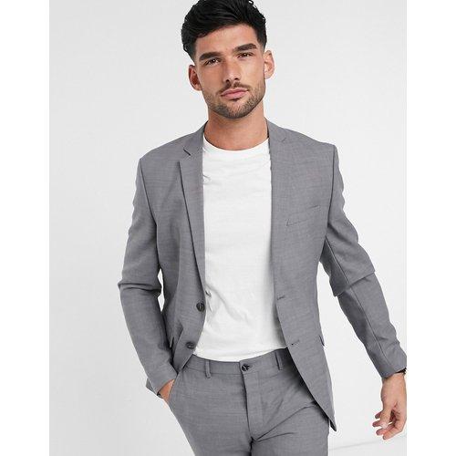 Premium - Veste de costume slim - clair - jack & jones - Modalova