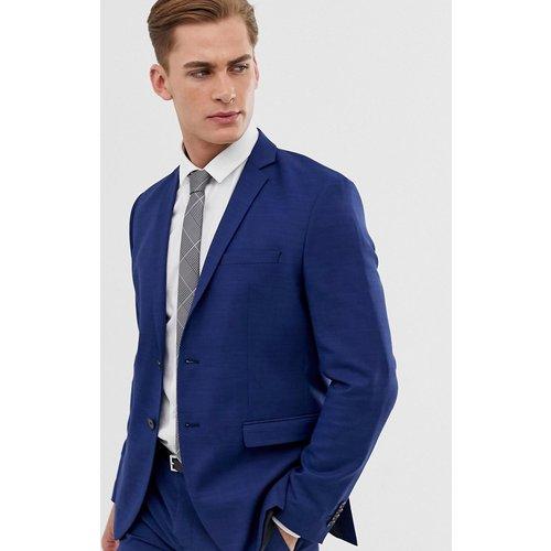 Premium - Veste de costume stretch coupe slim - jack & jones - Modalova