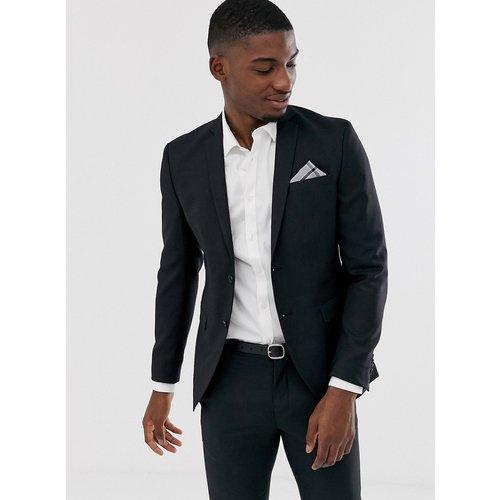 Premium - Veste de costume stretch ultra ajustée - jack & jones - Modalova