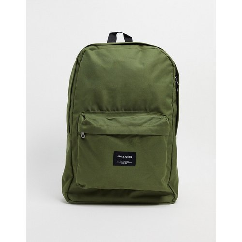 Jack & Jones - Sac à dos-Navy - jack & jones - Modalova
