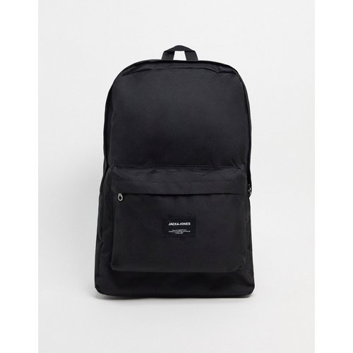 Jack & Jones - Sac à dos-Noir - jack & jones - Modalova