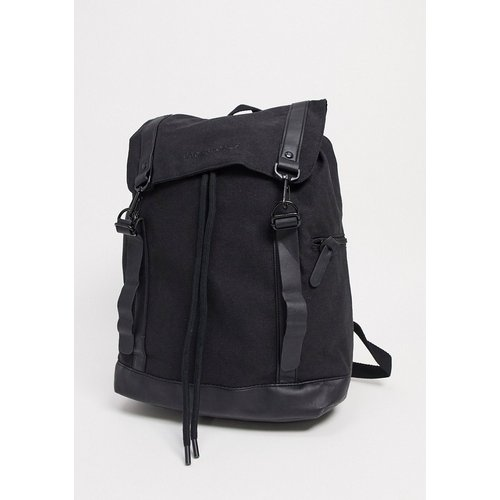 Jack & Jones - Sac à dos - Noir - jack & jones - Modalova