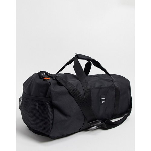 Jack & Jones - Sac polochon - Noir - jack & jones - Modalova