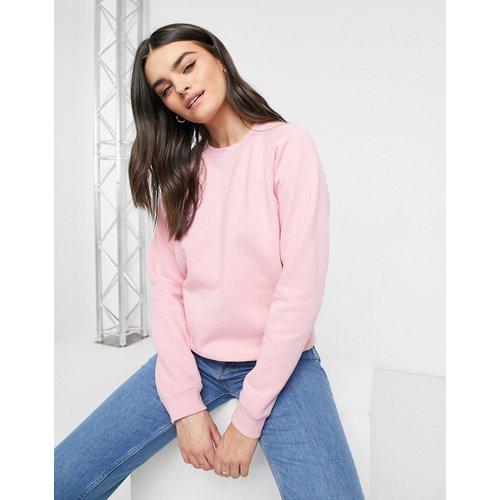 Astbury - Sweat-shirt emblématique à manches raglan - Jack Wills - Modalova