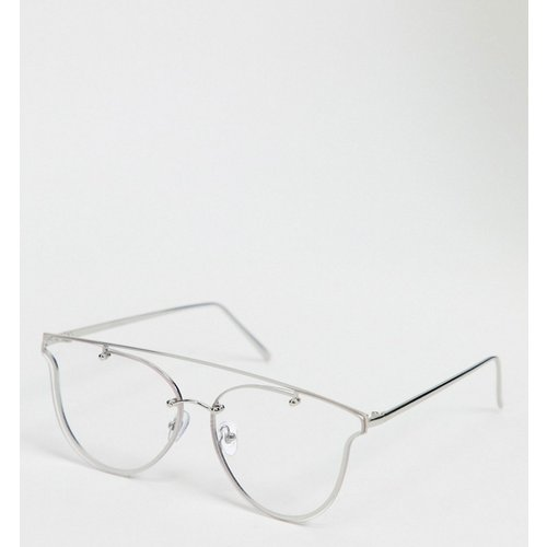 Lunettes rondes - Jeepers Peepers - Modalova
