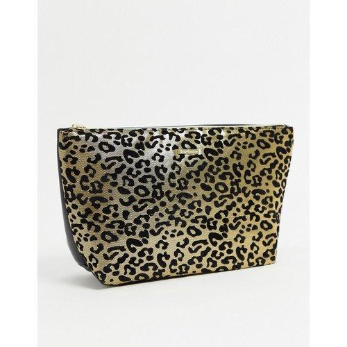 Trousse de toilette - Juicy Couture - Modalova