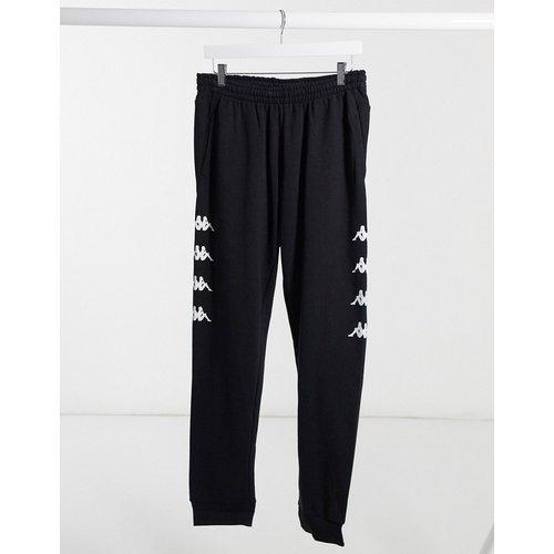Karbo - Pantalon de jogging à logo - Kappa - Modalova