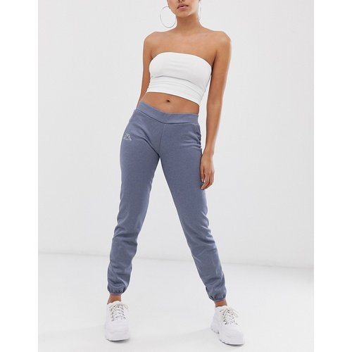 Pantalon de survêtement - Kappa - Modalova