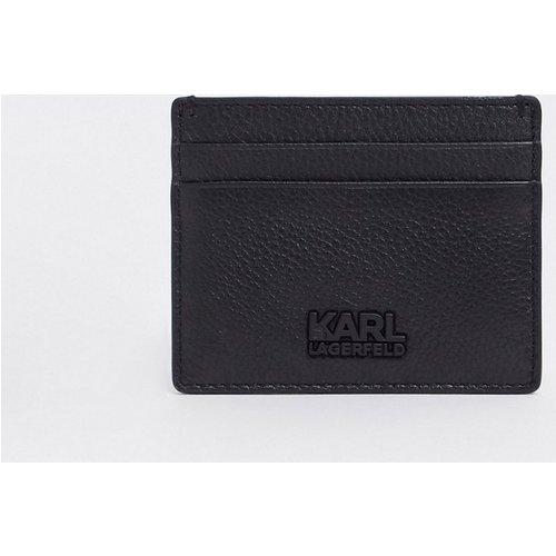 K/felix - Porte-cartes - Karl Lagerfeld - Modalova