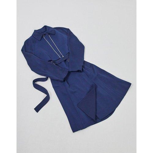 Transformer - Trench-coat - Karl Lagerfeld - Modalova