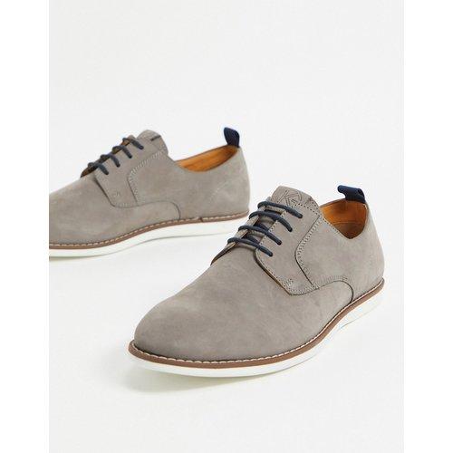 Bryson - Chaussures à lacets - KG Kurt Geiger - Modalova