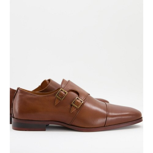 Collins - Chaussures derby - Fauve - KG Kurt Geiger - Modalova