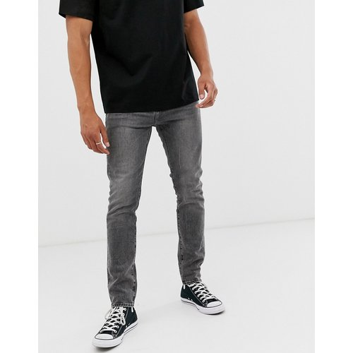 Levi's - 510 - Jean skinny-Noir - Levi's - Modalova