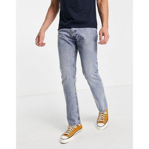 Levi's Skateboarding - 501 - Jeans droit - délavé moyen homewood - LEVIS SKATEBOARDING - Modalova