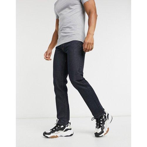 Levi's Skateboarding - 511 - Jean slim à 5 poches - Indigo - LEVIS SKATEBOARDING - Modalova