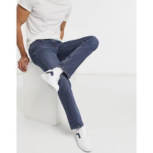 Levi's - Skateboarding 511 - Jeans slim - foncé délavé - LEVIS SKATEBOARDING - Modalova
