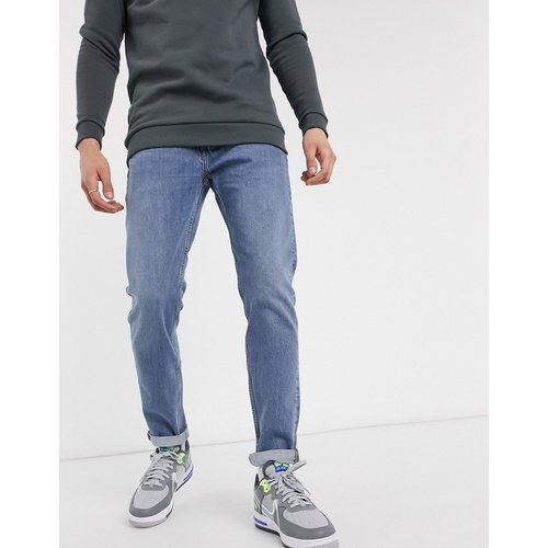 Levi's Skateboarding - 512 - Jean slim à 5 poches - moyen - LEVIS SKATEBOARDING - Modalova
