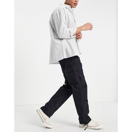 Levi's Skateboarding - Pantalon cargo en tissu résistant aux déchirures - de jais - LEVIS SKATEBOARDING - Modalova